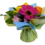 B-Fresh Floral Arrangements