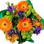 B-Fresh Bouquets